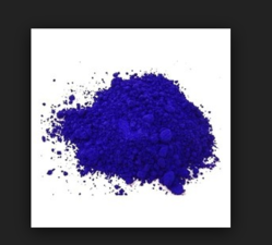 Disperse Dyes Blue 2BLN