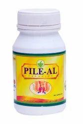 Piles Herbal Capsules