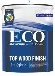 NC Deco Paints