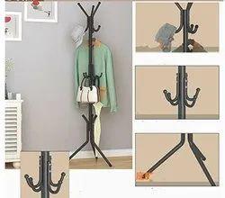 Raincoat Stand