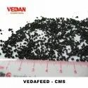 Vedafeed CMS
