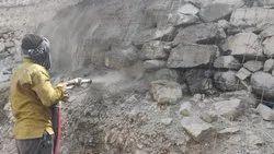 Dam Repairing Services