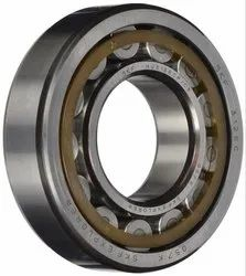 Cylindrical Single Row SKF Bearings, For Automobiles