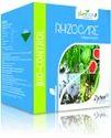 Rhizocare (Trichoderma Viride Based Potential Biofungicide)