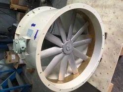 Centrifugal Duct Fan Capacity : 0 CFM - 75000 CFM