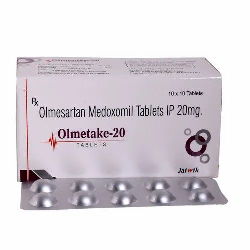 Where to get ivermectin in canada
