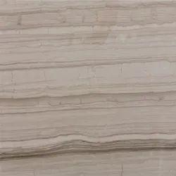 Sandalwood Serpegiante Marble