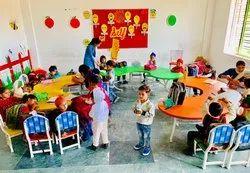 Kids Play Room Furniture