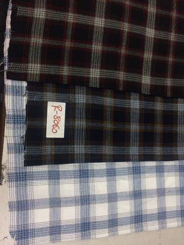 shirting fabric manufacturers in bhiwandi cotton shirting fabric suppliers