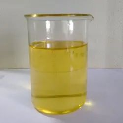 Ortho Silicic Acid