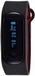 Fastrack Reflex Smartwatch Unisex