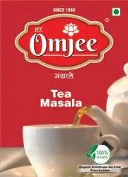 OmJee Tea Masala