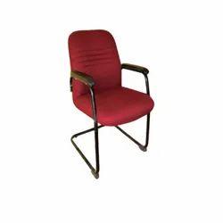 CS - 1004A Visitor Chair
