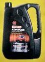 Turbo King Engine Oil SAE 15W-40 API CH-4/SJ