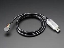 CH340G USB TO TTL Module