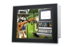 Panel PC for HMI