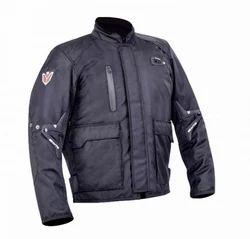 Rider Pro Jacket