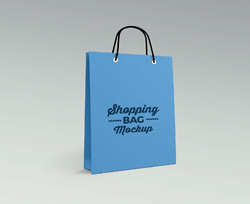 Available High Quality Carry Bag Printing