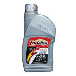 Tarbolyn GPMO 20W40 Engine Oil