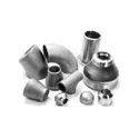 Stainless Steel 330 Fittings