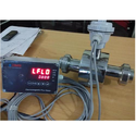 Digital Magnetic Flow Meter