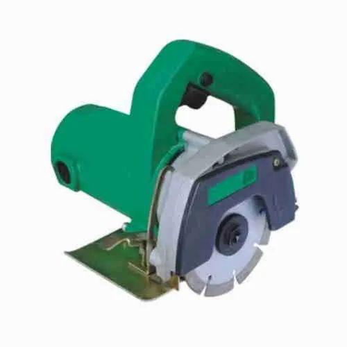 480 Watt Semi-automatic Wood Cutting Machine, For For Wood Cutting