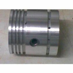 Compressor Piston Assembly