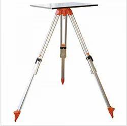 Plane Table Set, For Laboratory