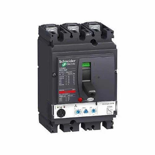 LV429540 Schneider Molded Case Circuit Breaker