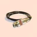 Pressure & Vacuum Transmitters