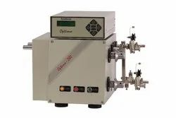Relay Coil Winding Machine (Programmable)- Optima 280