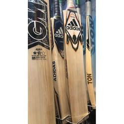 Adidas Cricket Bat - Adidas Bat Latest Price, Dealers