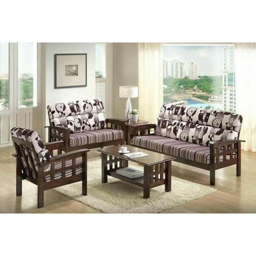 l shaped wooden sofa set designs