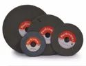 Saw Sharpening Grinding Wheels C-Face