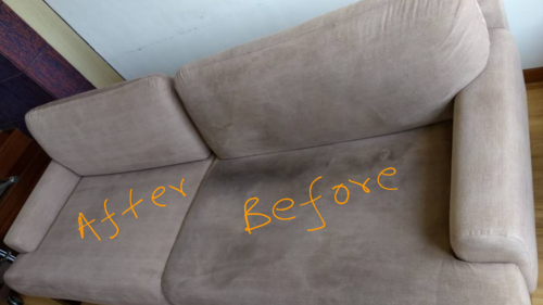 Outstanding Sofa Cleaning Services Sofa Cleaning Services My Sofa Home Interior And Landscaping Ologienasavecom