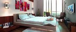 2 BHK Apartment Construction Services