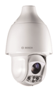 Bosch NDP-5502-Z30L, 2MP, 30x zoom, 180 Mtr IR PTZ Camera