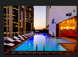 Resort Management