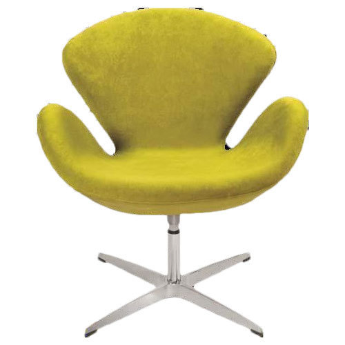 Green Swan Lounge Chair  sc 1 st  IndiaMART & Green Swan Lounge Chair Rs 13500 /piece Dugar Seating Systems | ID ...