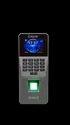 Fingerprint Attendance Cum Professional Access Control System