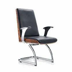 Sapphire-F008D Chair