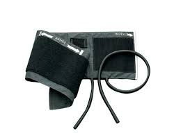 Blood Pressure Bag (B.P Cuff )