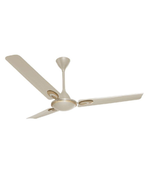 Orient Ceiling Fan, Warranty: 2 Year