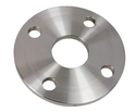 High Alloy Steel Flanges