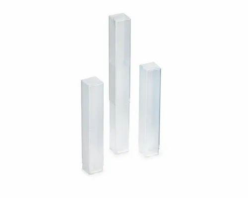 Adjustable Length Boxes Plastic Tool Box