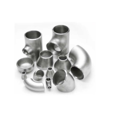 Stainless Steel 310L Forged Fittings