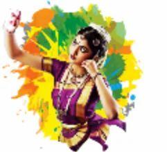 Bharathanatiyam Dance Classes