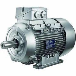 0.25-1500 HP Industrial Motor
