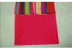 Satin Fabrics for sarees and garments