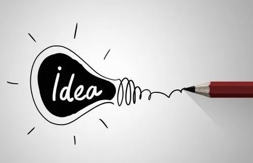 Start Up Ideas Script Writing & Film and live stage play